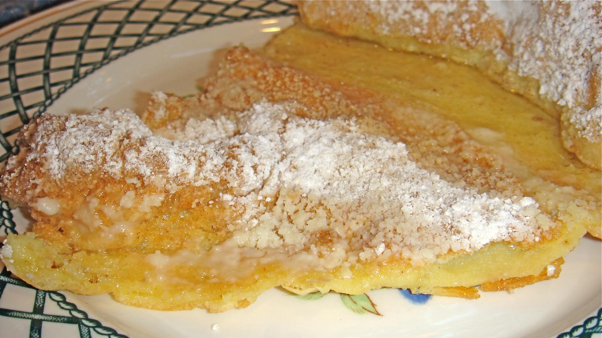 ... pancake david eyre s pancake recipe dishmaps david eyre s pancake
