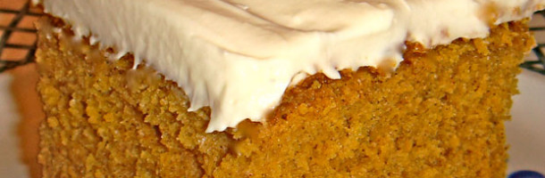 pumpkin-bar-gluten-free