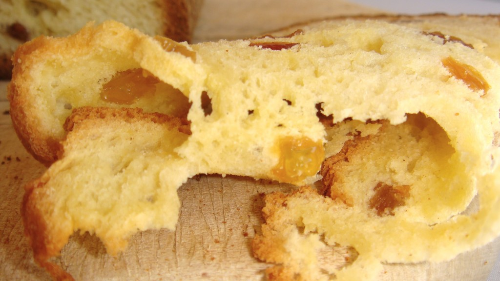 Gluten-Free Easter Babka and Bread Baking Woes | Gluten-Free Baking ...