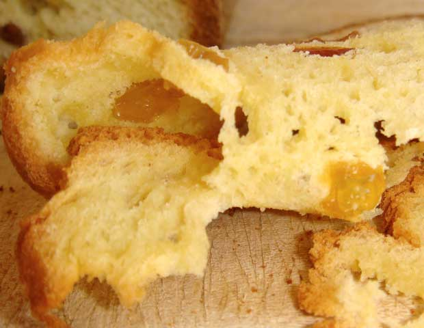 gluten-fre-babka-bread