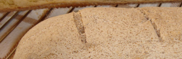 gluten-free-bread-making