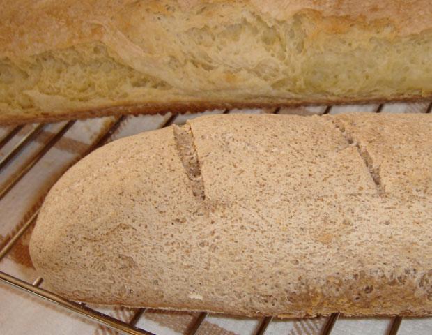 gluten-free-bread-making