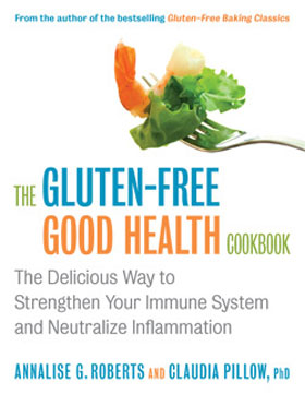gluten-free-good-health-cookbook-immune-system